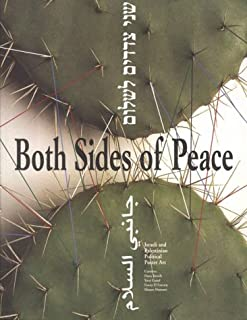 Best palestinian political art Reviews