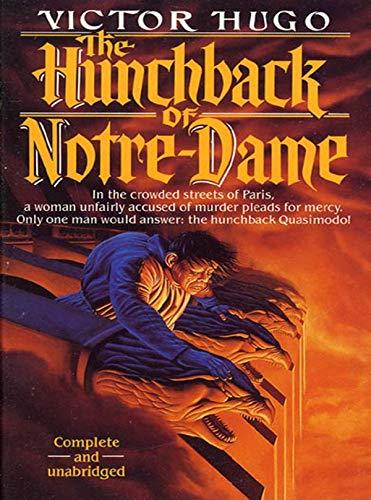 Notre-Dame de Paris (English Edition)
