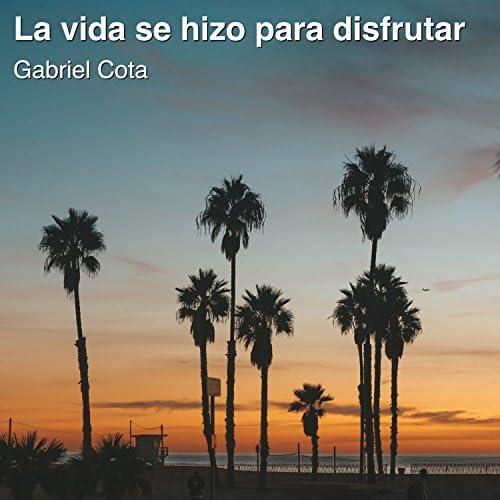 Gabriel Cota