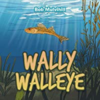 Wally Walleye