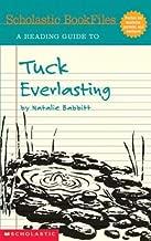 Best tuck everlasting series Reviews