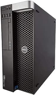 Intel Xeon E5-2430 SR0LM┬/á Six Core 2.2GHz CPU Kit for Dell PowerEdge T420 Renewed