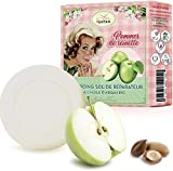 recensione Shampoo Solido 80g Un Air