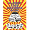 Classic cars coloring book: Old classic cars coloring books for boys & kids