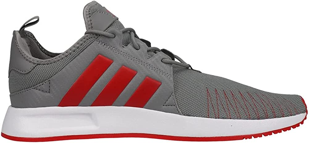 adidas Mens X_PLR Lace Up Sneakers Shoes Casual - Grey