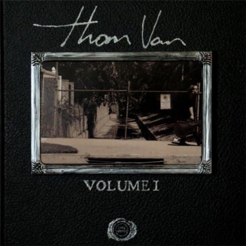 Thom Van