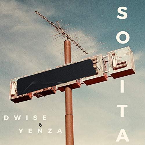 D Wise & Yenza