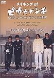 メイキング・オブ「ピカ☆☆ンチ」[GNBD-7008][DVD]