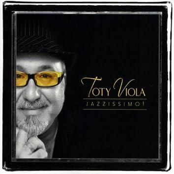 Jazzissimo!