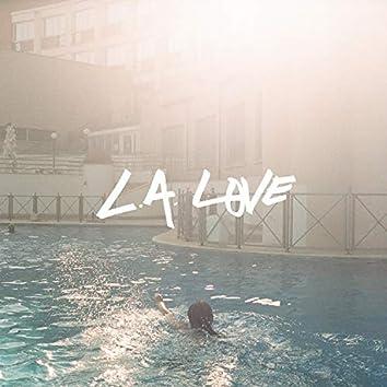 L.A. Love