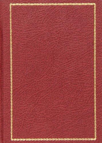 Obras selectas de sanchez silva (OBRAS COMPLETAS)