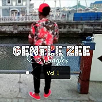 Singles, Vol. 1