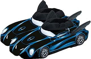 Batman – 3D Zapatillas batmobil