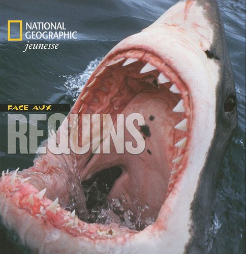 Face aux Requins