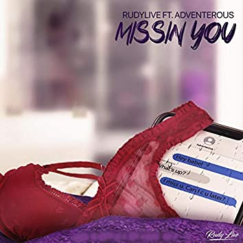 Missin You