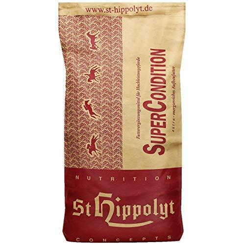 St.Hippolyt supercondition 20 kg