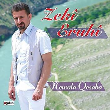 Newala Qesaba