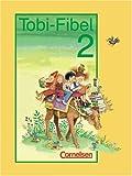 Tobi-Fibel, Leselehrgang und Lesetexte, neue Rechtschreibung, Bd.2, Lesetexte