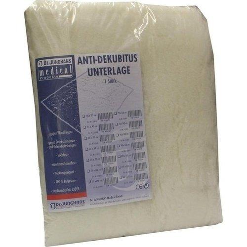 ANTI DEKUBITUS Fell 70x140 c 1 St