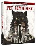 Pet Sematary 2019