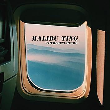 Malibu Ting (feat. Calumdj & Bonnema)