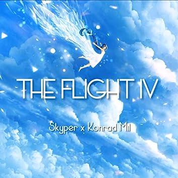 The Flight IV