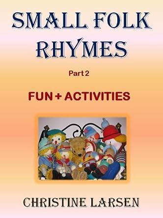 Small Folk Rhymes