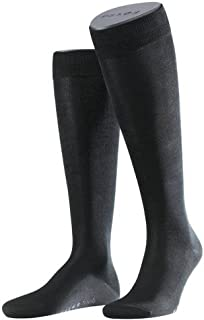 falke tiago socks uk