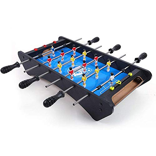 Great Deal! CJVJKN Classic Football Table Game, Table Game for Adults and Children, Indoor and Outdo...