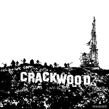 Crackwood