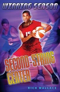 Second-String Center