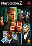 24 - The Game - [PS2]