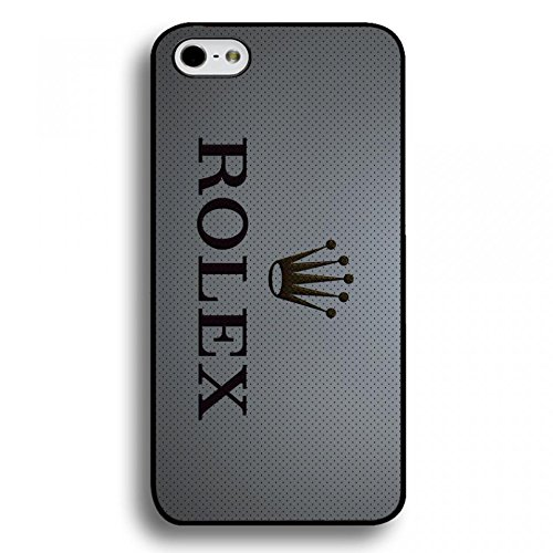 Retro Creative Rolex Logo Case Cover For iPhone 6/iPhone 6S(4.7inch) Rolex...