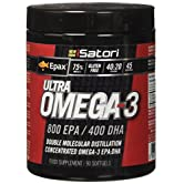 Omega 3 Ultra 90 Perle - 516RO6RcP+L. SS166