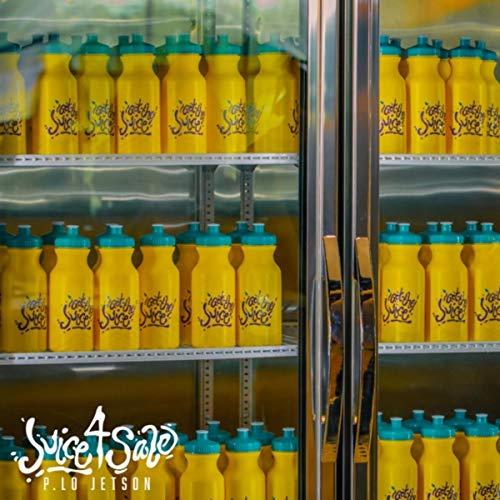Juice 4 Sale