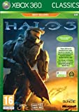 Halo 3 - Classics Edition