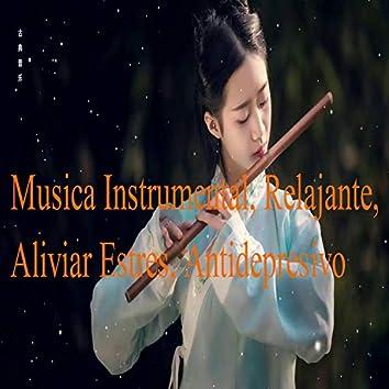 Música China Para El Alma