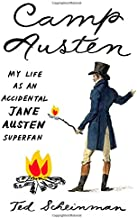 Best why jane austen Reviews