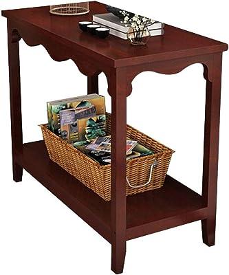Amazon Com Yaheetech Adjustable Lift Top Coffee Table
