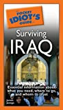 The Pocket Idiot s Guide to Surviving Iraq