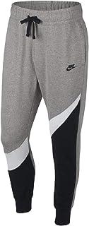 fec3a1209b Amazon.fr : Nike - Pantalons de sport / Sportswear : Vêtements
