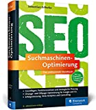 Buchtipp: Suchmaschinen-Optimierung: Das umfassende Handbuch