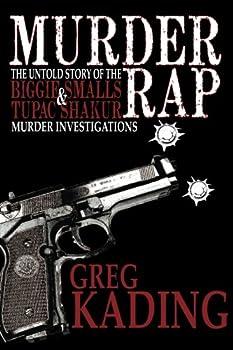 Best murder rap 2 Reviews
