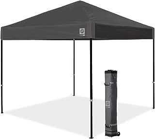nfpa 701 canopy