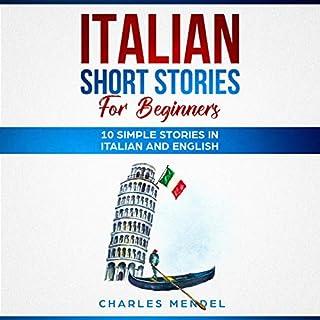 Language Instruction Audio Books - Download Language