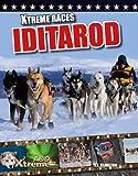 IDITAROD (Xtreme Races) - S. L. Hamilton