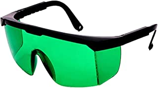 Beschermende Bril Oogbescherming Goggles voor HPL/IPL Ontharing Apparaat Veiligheid Bril Tegen Licht Impulsen Permanente O...