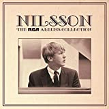 Nilsson: The RCA Albums Collection