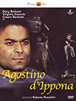 Agostino D'Ippona [Italian Edition]