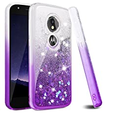 Image of the product Ruky Moto E5 Play Case that is listed on the catalogue brand of Ruky.